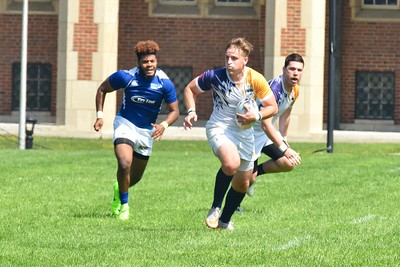 JCU Rugby v NDC 9-9-2017 131
