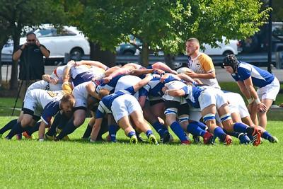 JCU Rugby v NDC 9-9-2017 013
