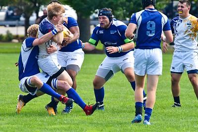 JCU Rugby v NDC 9-9-2017 068