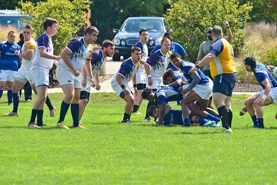 JCU Rugby v NDC 9-9-2017 003