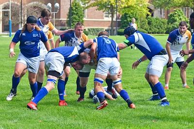 JCU Rugby v NDC 9-9-2017 104