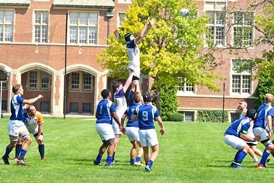 JCU Rugby v NDC 9-9-2017 122