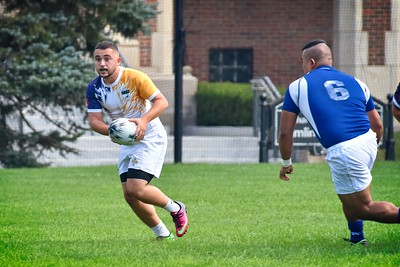 JCU Rugby v NDC 9-9-2017 023