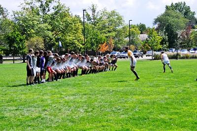 JCU Rugby v NDC 9-9-2017 232