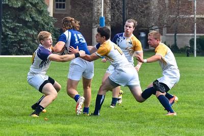 JCU Rugby v NDC 9-9-2017 054