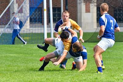 JCU Rugby v NDC 9-9-2017 019