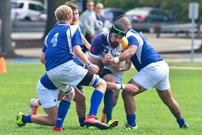 JCU Rugby v NDC 9-9-2017 062