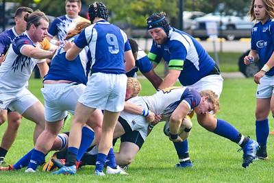 JCU Rugby v NDC 9-9-2017 073