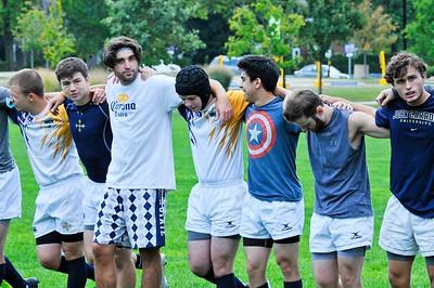 JCU Rugby v NDC 9-9-2017 207