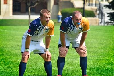 JCU Rugby v NDC 9-9-2017 109