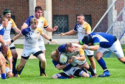 JCU Rugby v NDC 9-9-2017 029