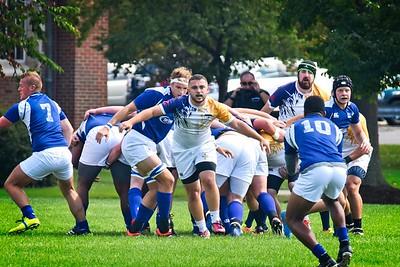JCU Rugby v NDC 9-9-2017 014