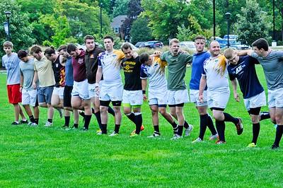 JCU Rugby v NDC 9-9-2017 208