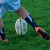 JCU Rugby vs U of M 2016-10-22  446