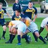 JCU Rugby vs U of M 2016-10-22  470