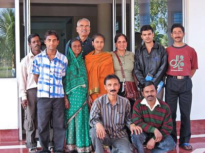India JW12-20-2007_081-Edit