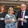 Jane Doe Inc. Spring Into Action Annual Breakfast, Boston, MA 2019