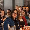 Jane Doe Inc. Spring Into Action Annual Breakfast, Boston, MA 2019