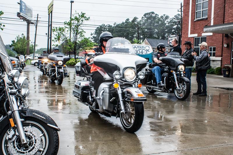 4th Annual Ride245