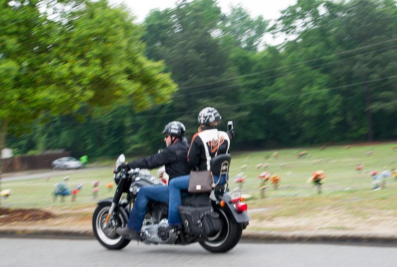 4th Annual Ride749