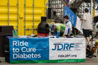JDRF-6 3 17-9