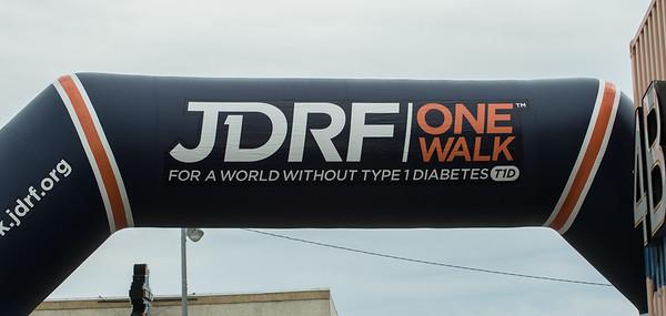 JDRF-6 3 17-12