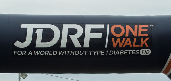 JDRF-6 3 17-12A