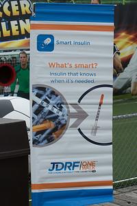 JDRF-6 3 17-6