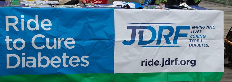 JDRF-6 3 17-8