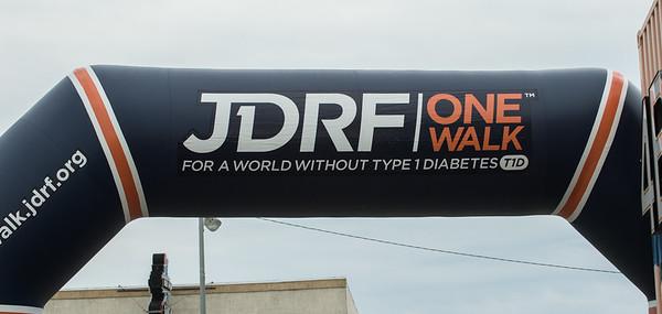 JDRF-6 3 17-13