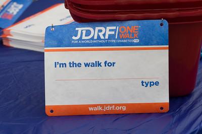 JDRF-6 3 17-2