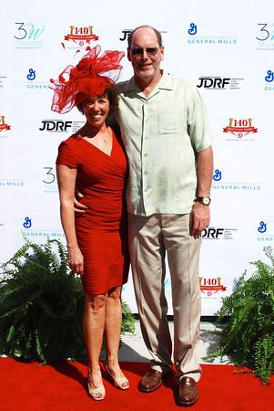 Cheryl and Jerry Moye2
