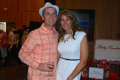 Dr  Adam and Stephanie Maass1