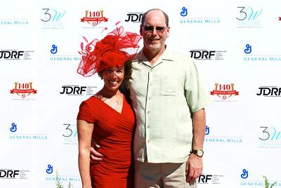 Cheryl and Jerry Moye1