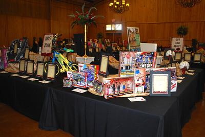 Auction Items2