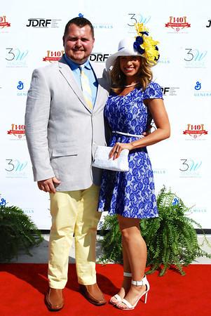 Bruce and Olivia Lynch2