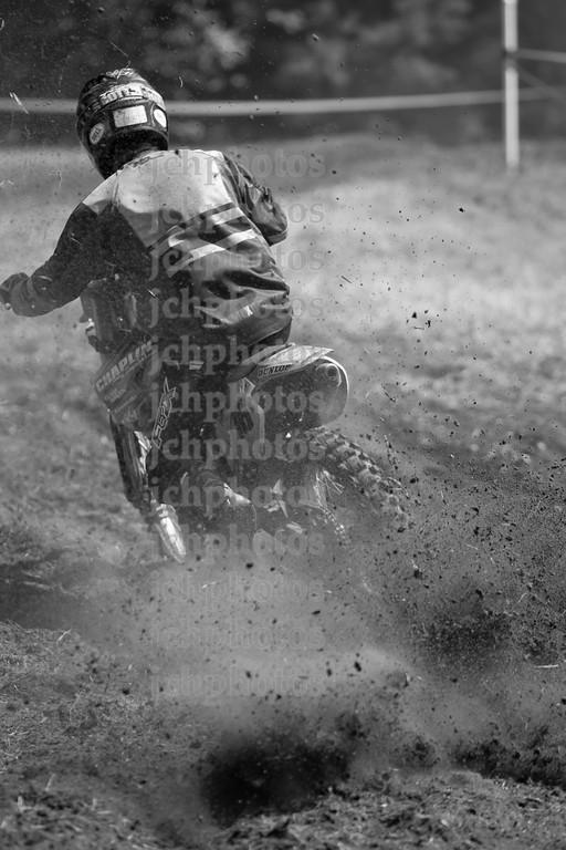 Heat 5 Jday Red Fern II GP Rd 10 2012