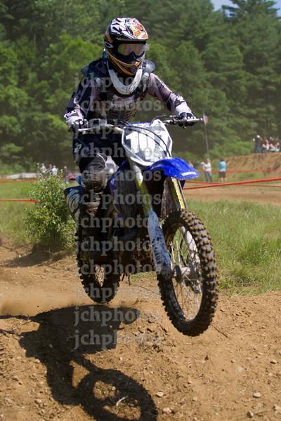 Heat 3 Jday River Rush GP Rd 5 2012