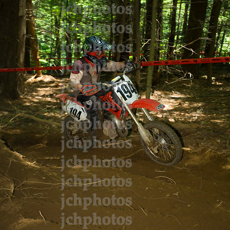 Heat 7 Jday River Rush GP Rd 5 2012