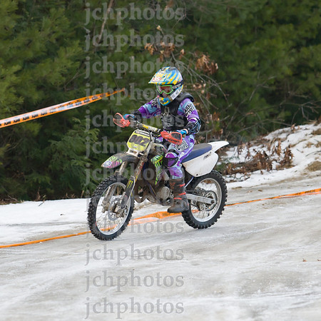Jday Winter GP Rd.1 2012