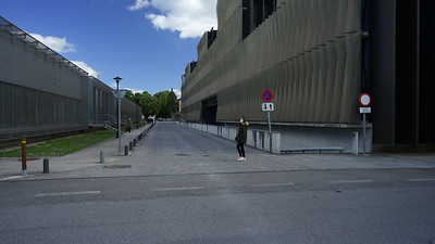 MOI_LOCATION_SCOUT_REF_2021 (79)