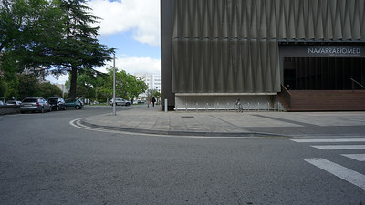 MOI_LOCATION_SCOUT_REF_2021 (77)