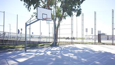 Castelldefels basket (23)