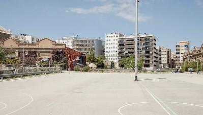 basket_batllo_0007