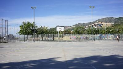 Castelldefels basket (28)