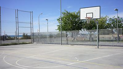 Castelldefels basket (15)