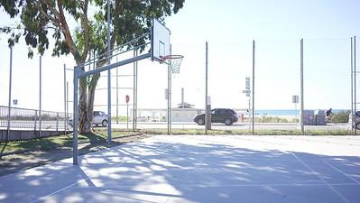 Castelldefels basket (24)