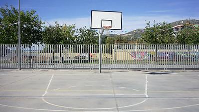 Castelldefels basket (6)