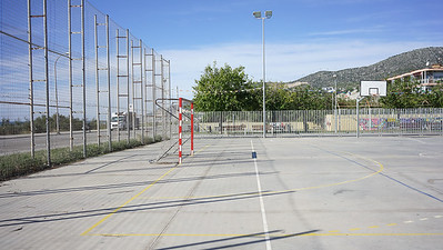 Castelldefels basket (30)