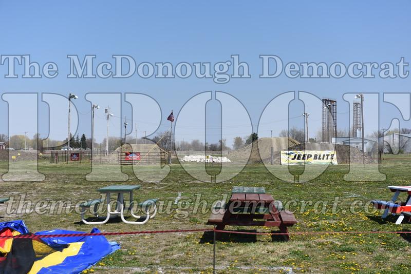 DSC_2906